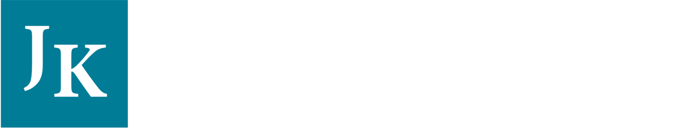 JIMMIE W. KANG Personal Injury & Car Accident Attorney