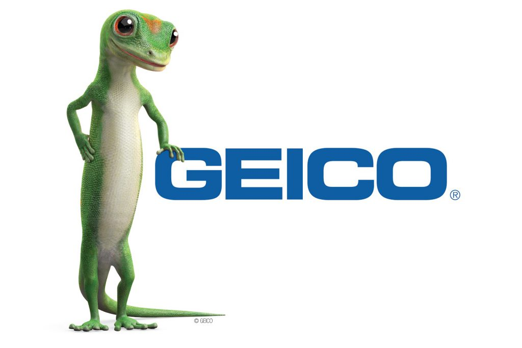 Geico Auto Insurance Phone Number